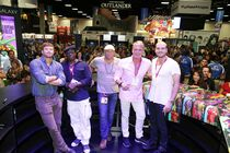 The-expendables-3-ComicCon14 11