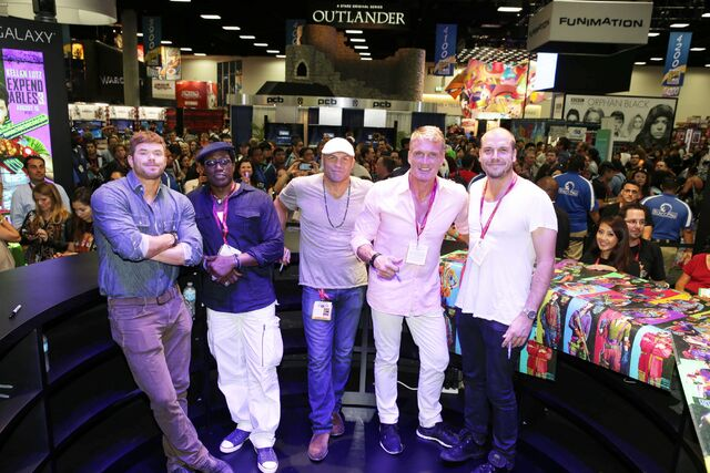 File:The-expendables-3-ComicCon14 11.jpg