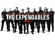 2010 the expendables wallpaper 001 big