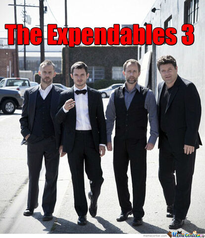 File:The-expendables-3 o 787161.jpg