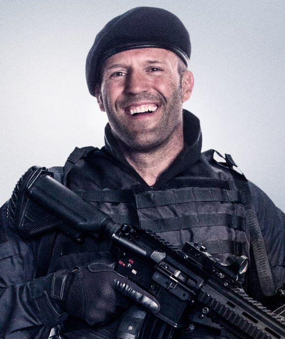 Lee Christmas | Expendables Wiki | FANDOM powered by Wikia Bruce Willis Movies