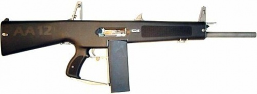 File:Aa12 12 gauge.jpg