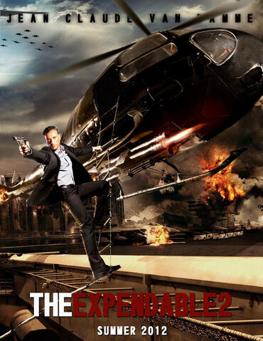 File:The expendables 2 van damme by agustin09-d30gkpq.jpg