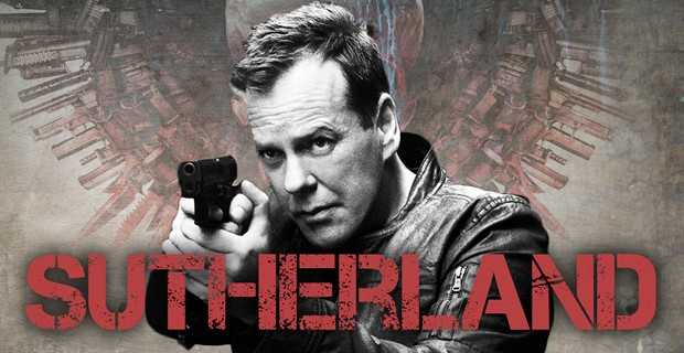 File:The expendables-tv-keifer-sutherland.jpg