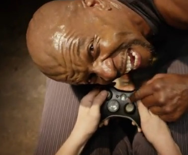 File:Terry-crews expendables-2.jpg
