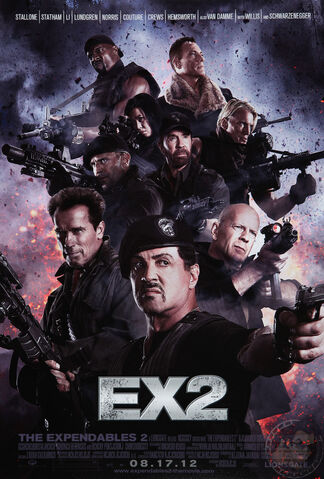 File:The Expendables 2 theatrical poster.jpg