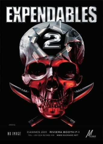 File:The Expendables 2 teaser poster.jpg