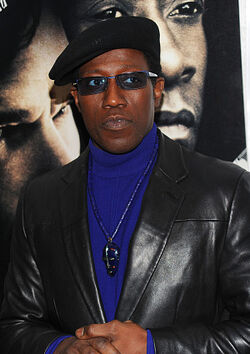 Wesley-snipes-brooklyns-finest