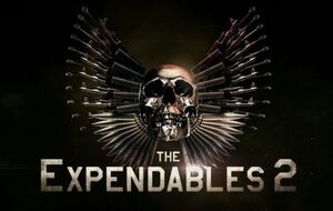 Expendables613