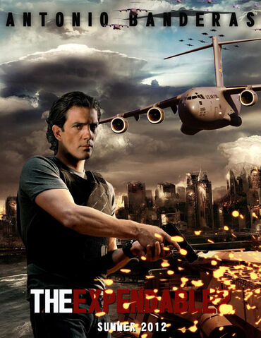 File:The expendables 2 antonio band by agustin09-d30qc9u.jpg