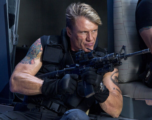 File:The-expendables-3-dolph-lundgren.jpg