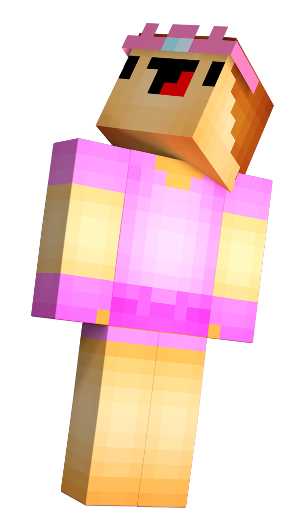 explodingtnt if minecraft was a dating website Let this window be the gateway into knowing the true facts about the so called explodingtnt you all know and love also if minecraft was an online dating.