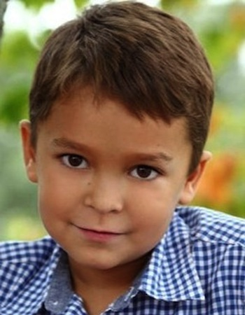 pierce gagnon net worth