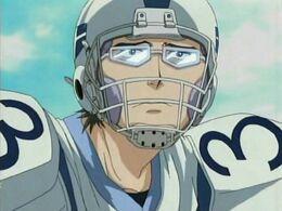 Ichiro10
