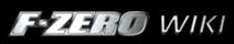 Wiki F-Zero