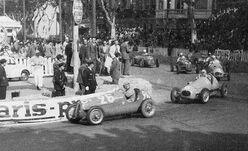 1948 Manzon