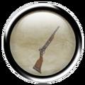 Iron clockwork rifle.png