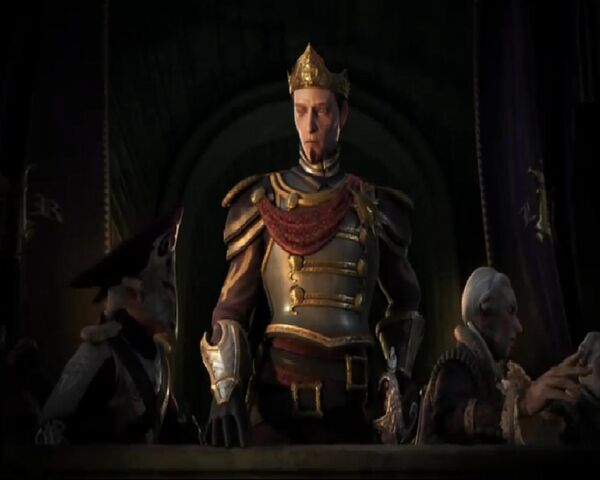 File:King Logan.jpg