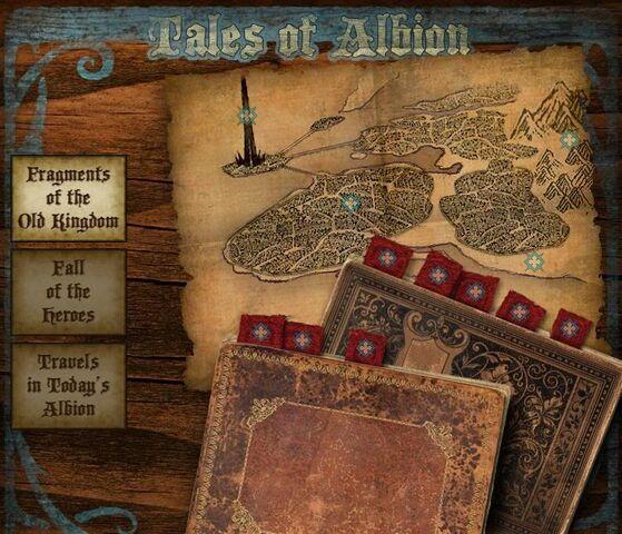 File:Tales of Albion.jpg
