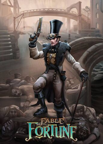 File:Fable Fortune Reaver.jpg