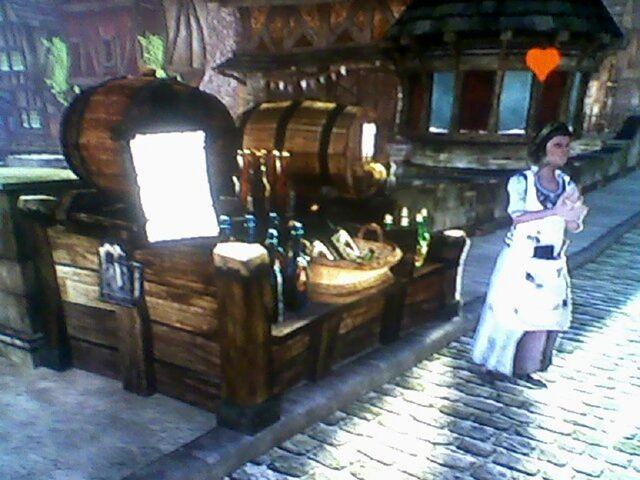File:Bowerstone Drinks Stall.jpg