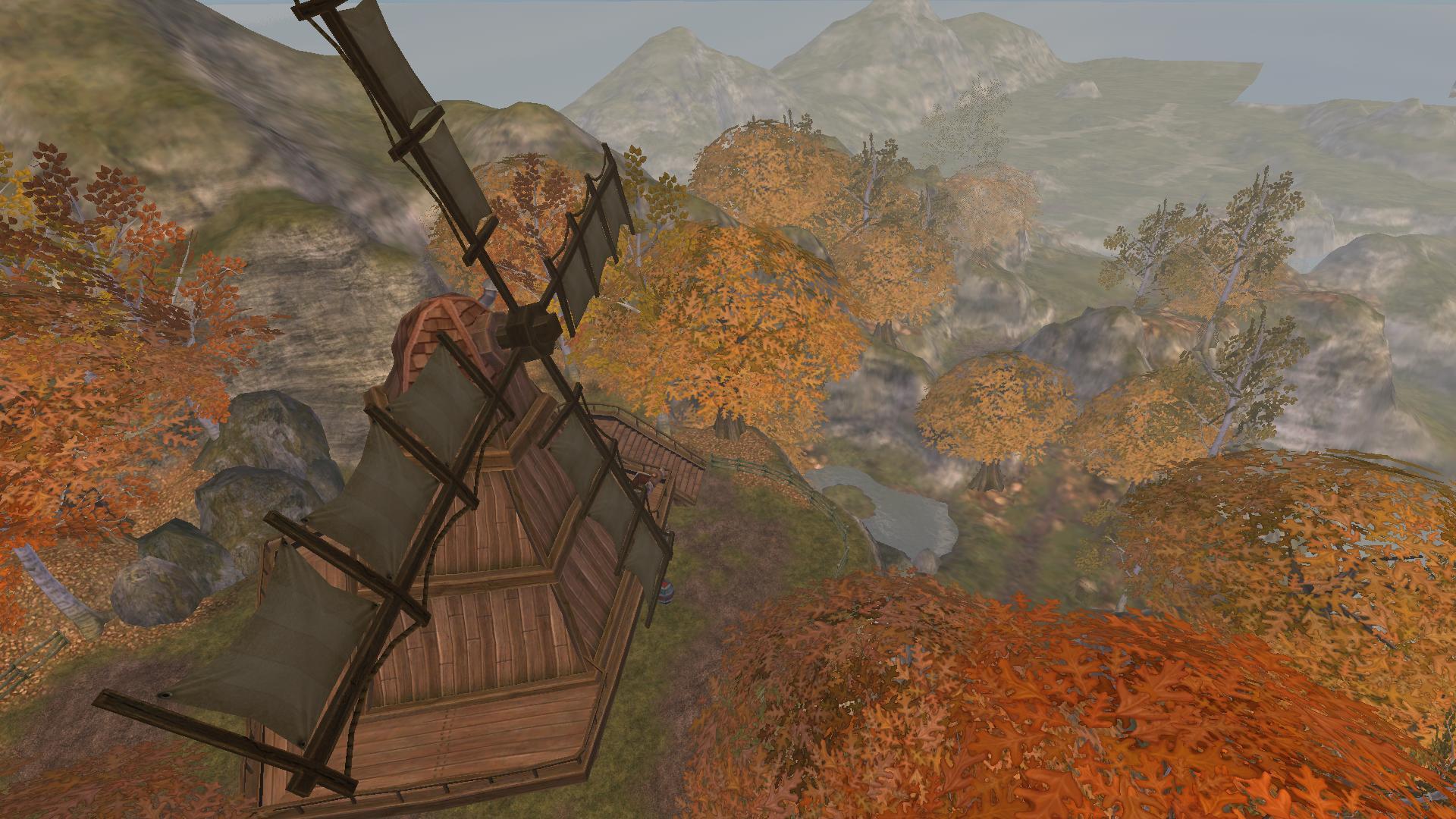 File:Windmill Hill.jpg