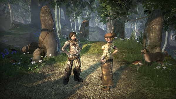 File:Fable 2 xbox 360 video game image 3 .jpg