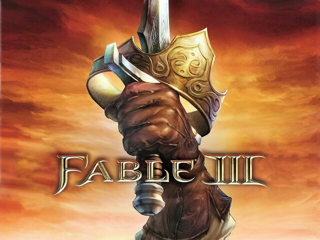 File:Fable 3 logo wallpaper.jpg