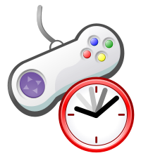 File:Future Game Icon.png