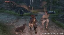 Fable2s21