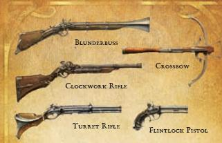 File:Ranged weapons.jpg