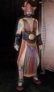 Zw-Auroran Women's Suit