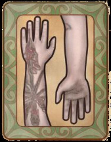 File:Seachaos Arm Tattoo.png