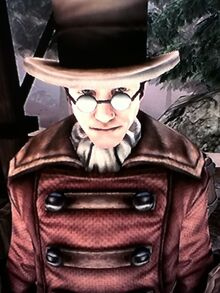 FableIII billy
