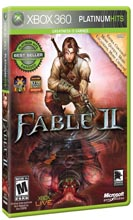 File:Fable 2 goty american version.jpg