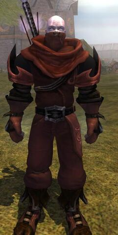 File:Fire Assassin Outfit.jpg