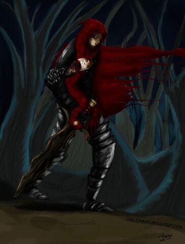 File:Jack of blades.jpg