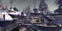 Snowspire Village