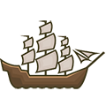 Anni Icon Ship of the Drowned.png