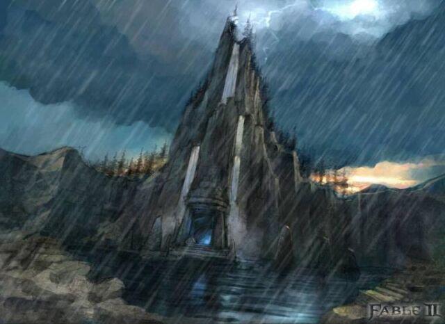 File:Knothole Storm Shrine.jpg