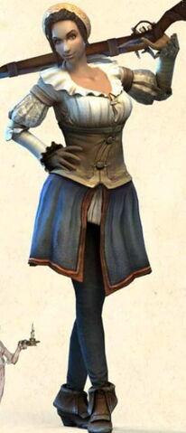 File:Female Hero of Brightwall.JPG