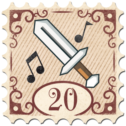 File:Stamp Swinging Sword.png