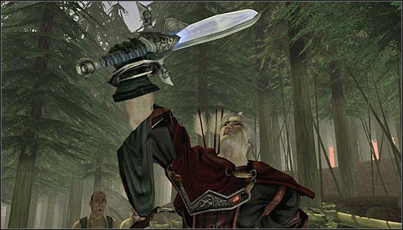 File:Sword in the Stone.jpg