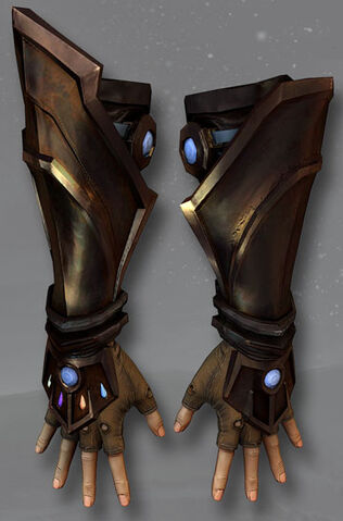 File:Gauntlets of Wisdom.jpg