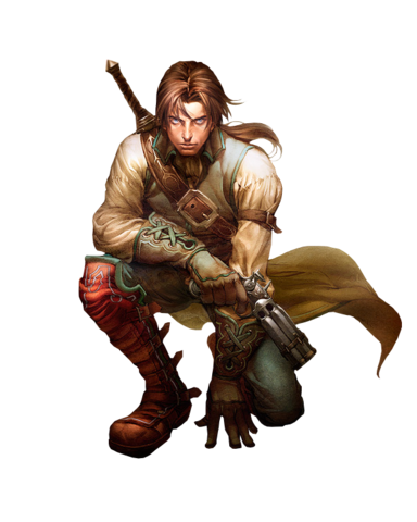 File:Fable2rndr-1-.png