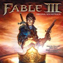 Fable-III-OST