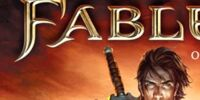 Fable Series Gallery