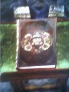 File:The Book of Doom.jpg