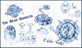 Thumbnail for version as of 17:52, September 12, 2013