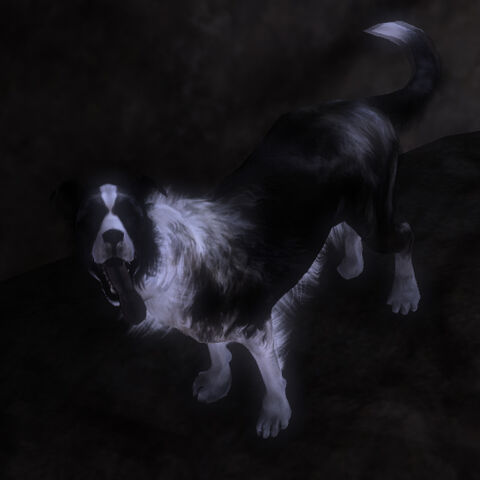 File:Fable3.dog.morph.evil.jpg